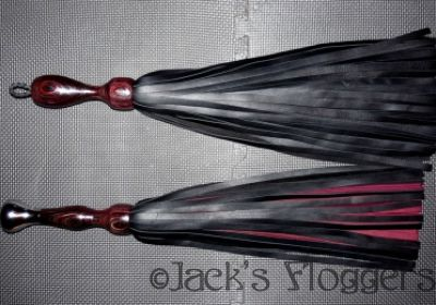 Super Heavy Floggers
